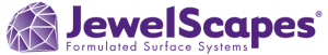 Jewelscapes Logo